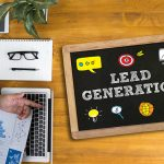 How to lead generate for a Singaporean business?