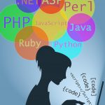 The Benefits Of Working With Web App Development Agencies